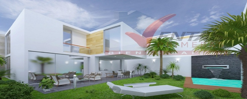 12 amplio jardin venta casa condominio la molina vieja surco inmobiliara ventasprimeras mejor unica ocasion