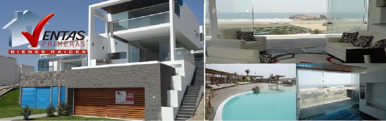 afiche-chico-alquiler-casa-playa-las-palmeras-clogo-moderno
