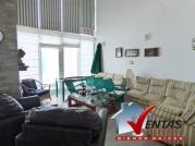 house-moderna-frente-al-mar-view-beach-chorrillos-oportunidad