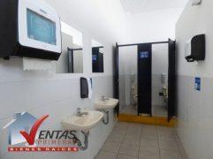 ALQUILER LOCAL COMERCIAL COMERCIO ZONAL EN MIRAFLORES LIMA PERU