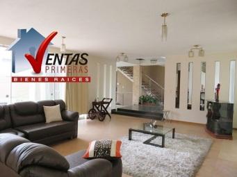 #VENTA #SALE #MODERNA #lamolina #sol #ofertable #unica