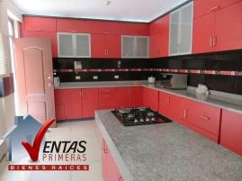 #cocina #inmobiliaria la mejor unica